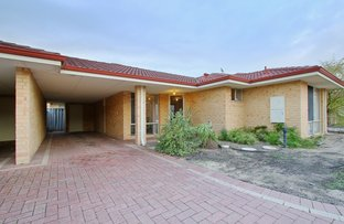 Picture of 13/99 George Way, Cannington WA 6107