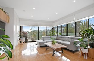 Picture of 1/506 Doncaster Road, Doncaster VIC 3108