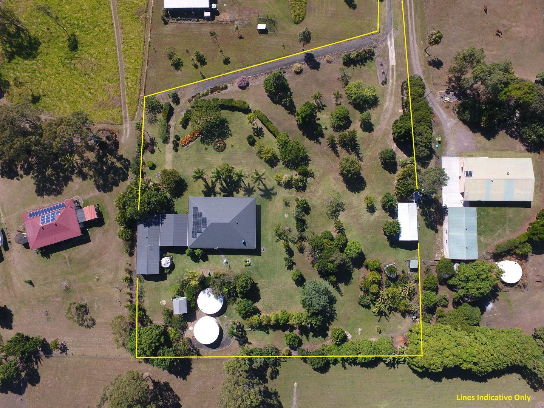 50 Fenech Avenue, Alligator Creek QLD 4740, Image 1