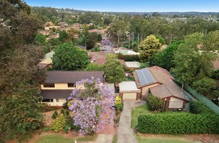 Picture of 47-49 Brisbane  Road, Castle Hill NSW 2154