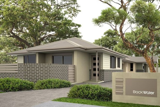 Picture of 2/24 Webb Road, BOOKER BAY NSW 2257