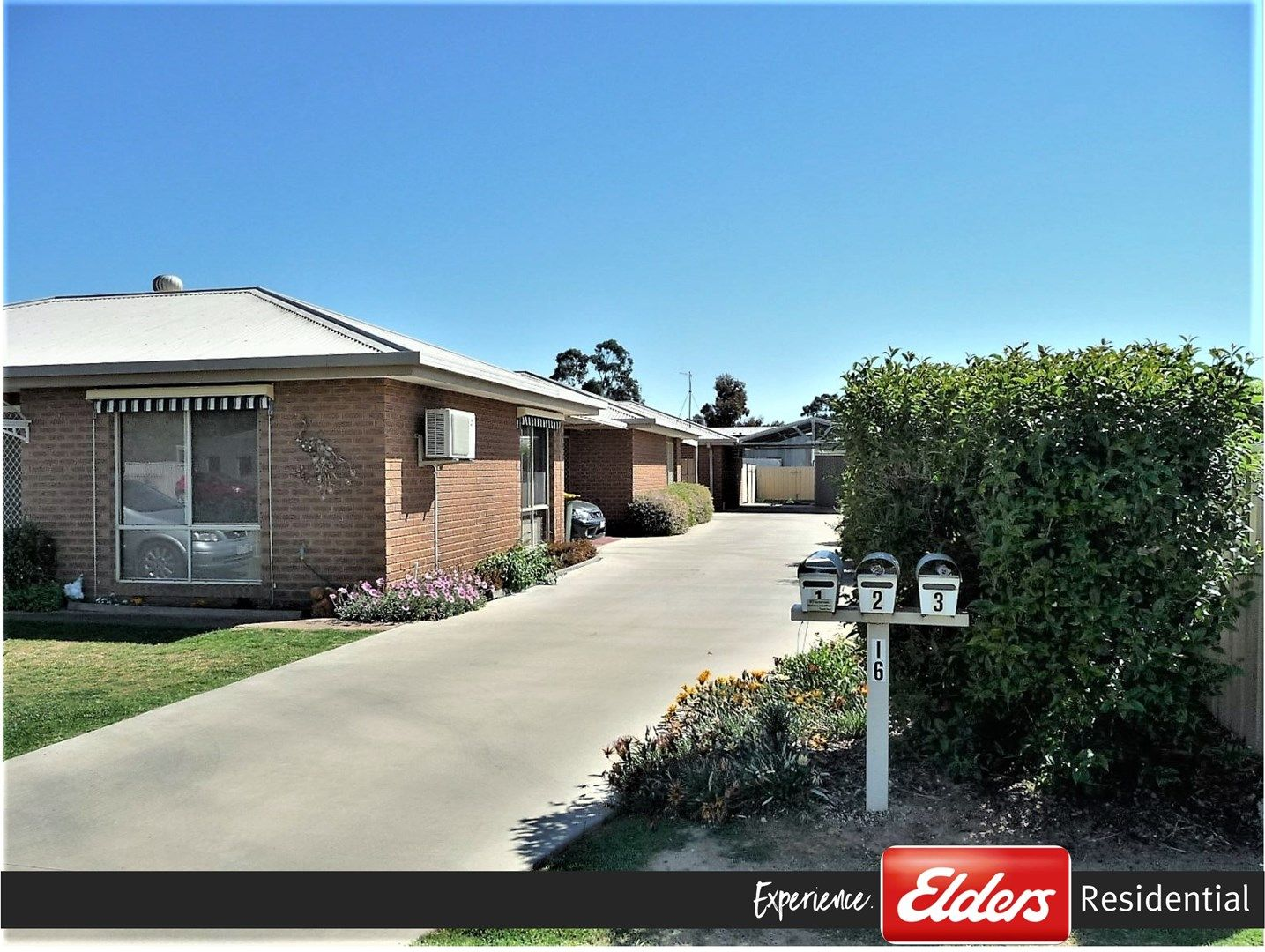 2/16 Council Street, Moama NSW 2731, Image 0