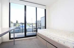 Picture of 37/589 Glenferrie Road, Hawthorn VIC 3122