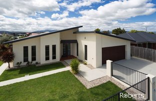 Picture of 6 Dundas Street, Youngtown TAS 7249