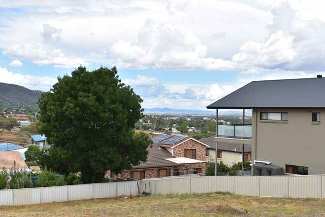 Picture of 19 Oliver Street, NORTH TAMWORTH NSW 2340