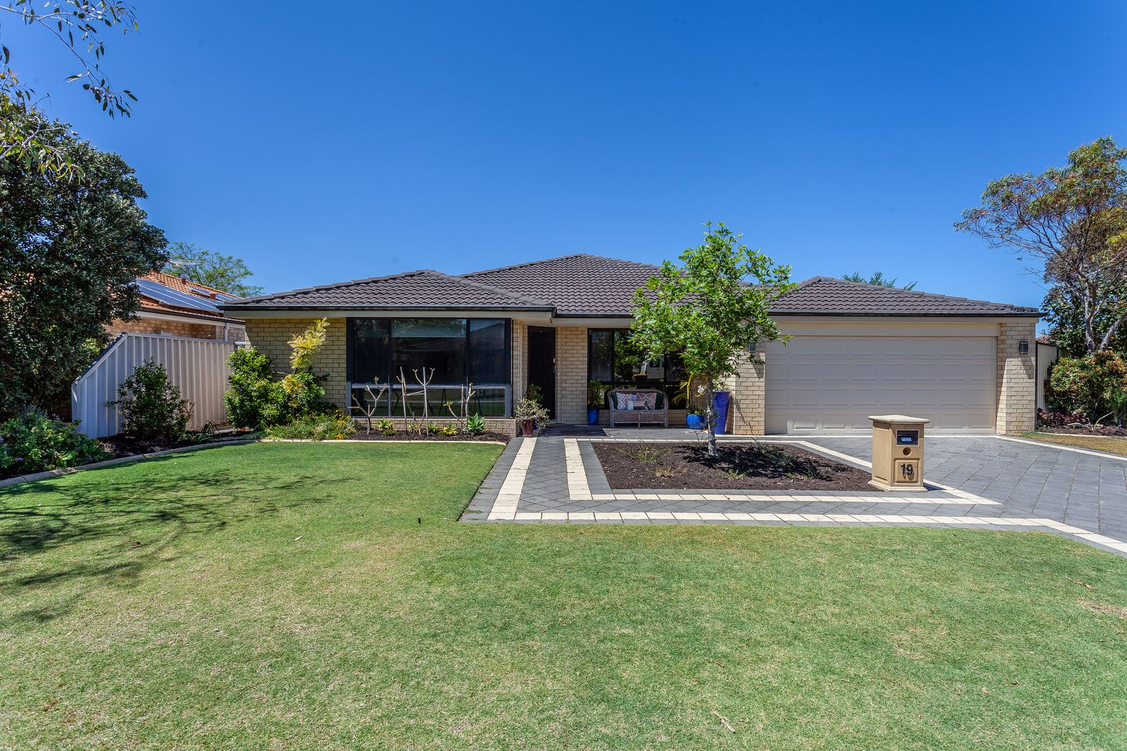 19 McCoy Place, Quinns Rocks WA 6030, Image 1