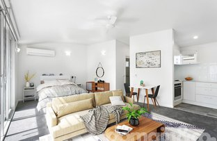 Picture of 3/762 High Street, Armadale VIC 3143