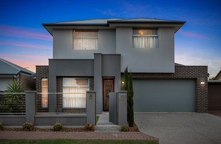 Picture of 29 Margaret Street, Henley Beach SA 5022