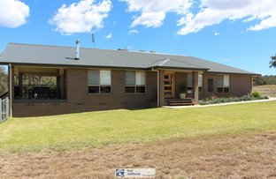 Picture of 4 Corella Court, Inverell NSW 2360