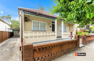 116 Constitution Road, Dulwich Hill NSW 2203