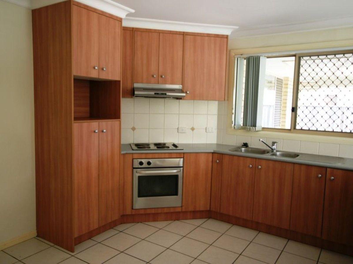 3 Sheoak Court, Sunnybank Hills QLD 4109, Image 1