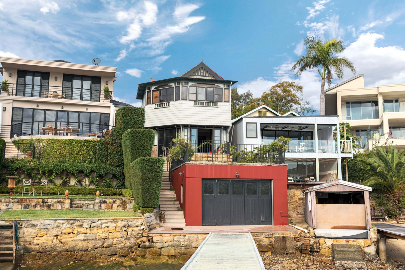 352 Victoria Place, Drummoyne NSW 2047, Image 0