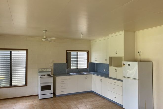 Picture of 22 Jackson Street, MIDGE POINT QLD 4799
