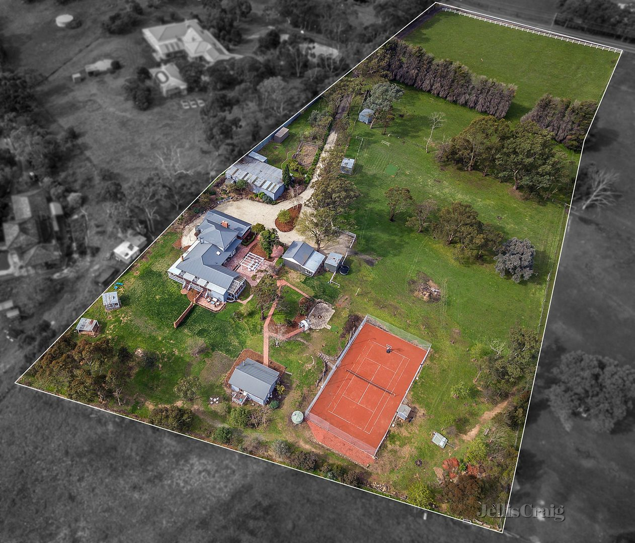 37A Research-Warrandyte Road, Research VIC 3095, Image 0