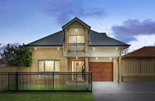 Picture of 59 Sunflower Drive, Claremont Meadows NSW 2747