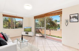 2/19 Westminster Avenue, Dee Why NSW 2099