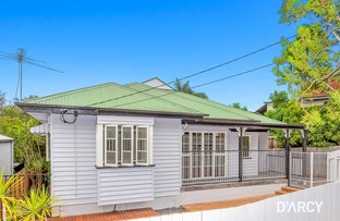 Picture of 59 Yoku Road, Ashgrove QLD 4060