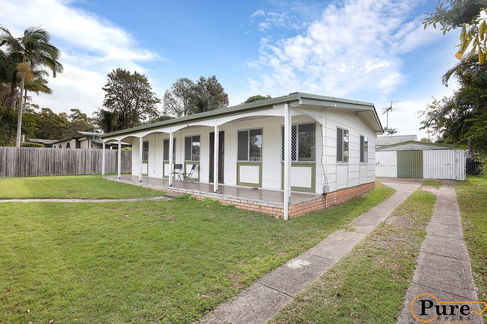 24 Park Road, Slacks Creek QLD 4127, Image 0