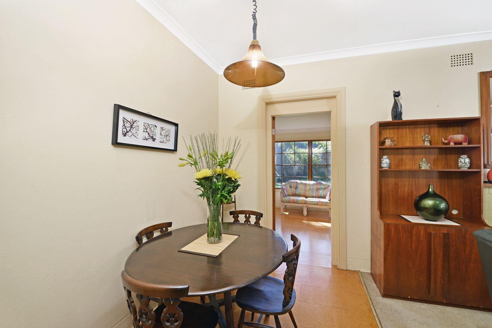 112 High Street, HUNTERS HILL NSW 2110, Image 2