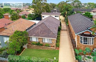 Picture of 31 Edward St, Kingsgrove NSW 2208