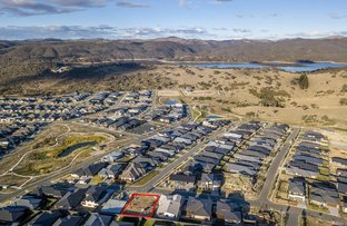 Picture of 29 Hawke Street, Googong NSW 2620