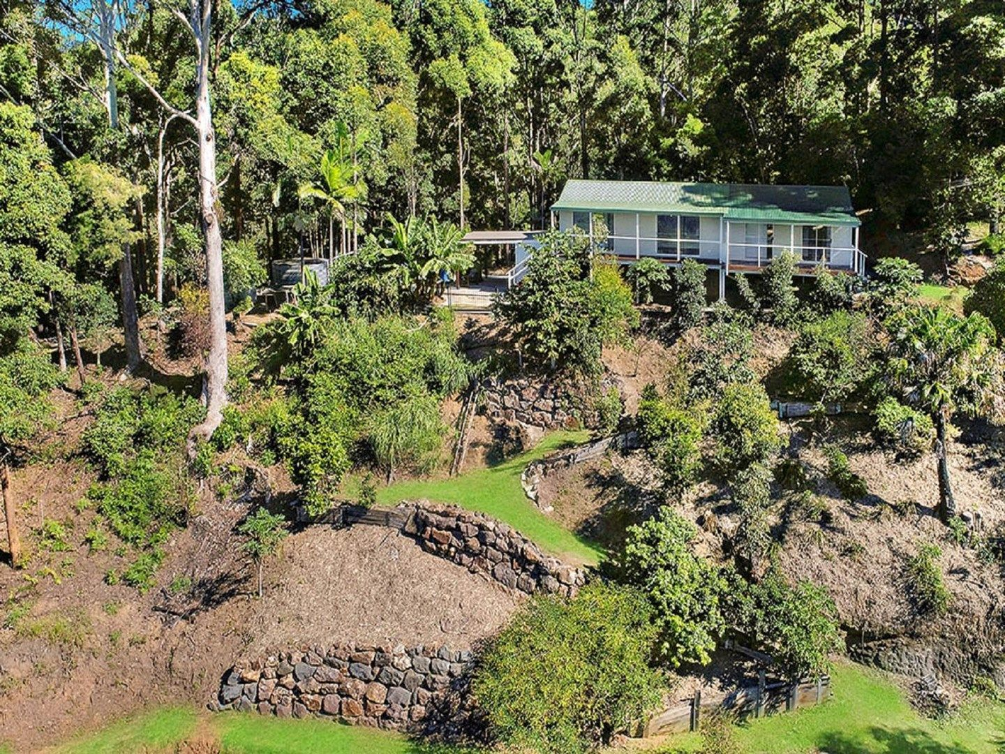 110 Kirbys Road, Montville QLD 4560, Image 1
