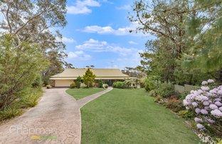 117 Sublime Point Road, Leura NSW 2780