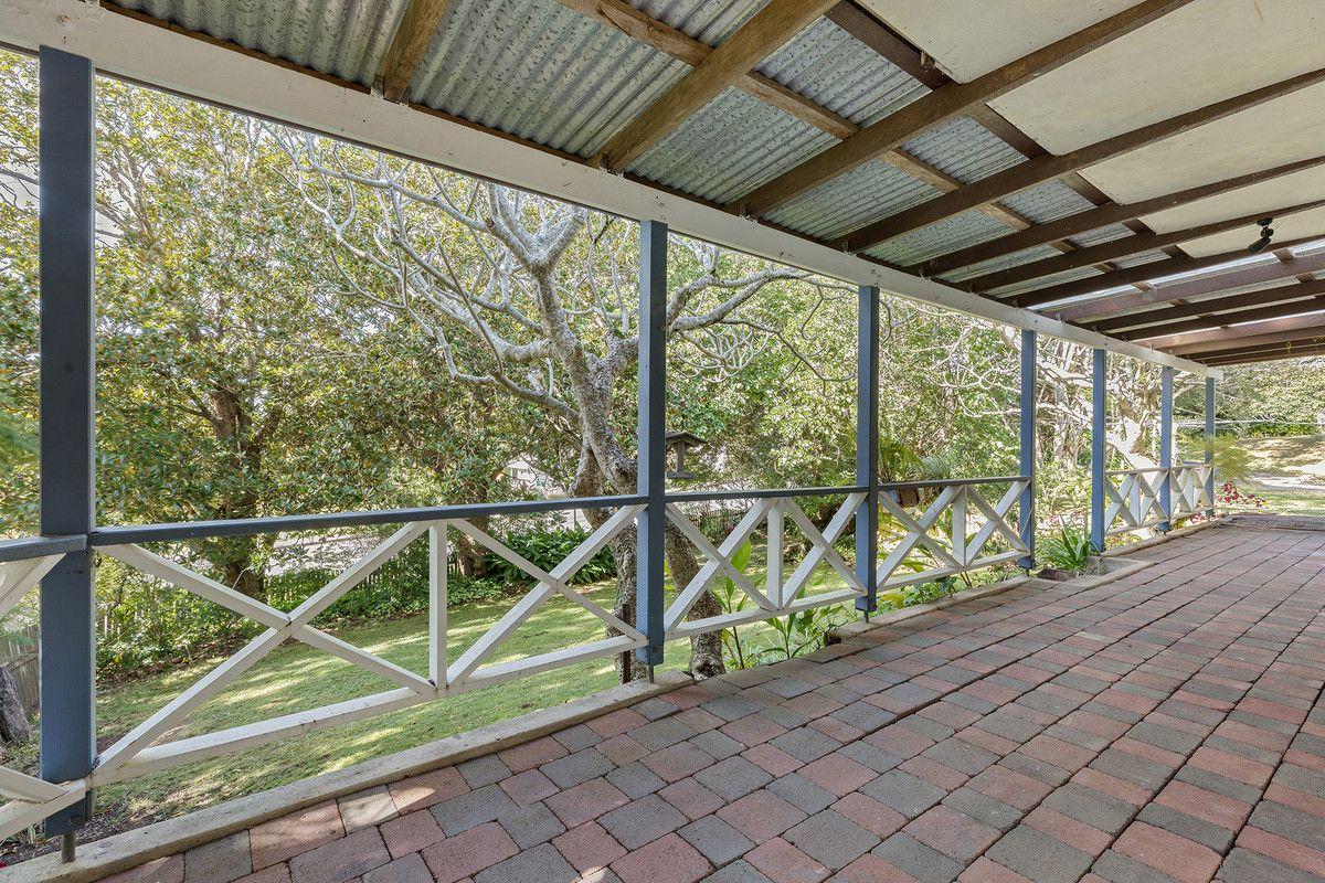 6 Myrtle Street, Maleny QLD 4552, Image 1