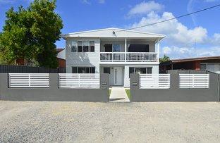 Picture of 58 Neptune Street, Umina Beach NSW 2257
