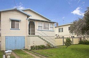 Picture of 63 Belmore Street, Smithtown NSW 2440