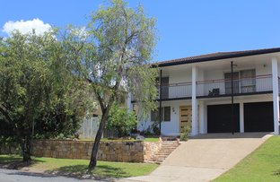 Picture of 11 Arosa St, Jamboree Heights QLD 4074