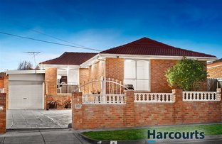 4 Bunney Road, Oakleigh South VIC 3167