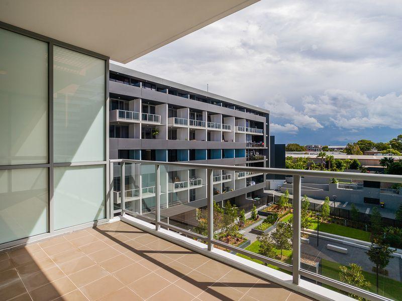 316/13 Joynton Avenue, Zetland NSW 2017, Image 0