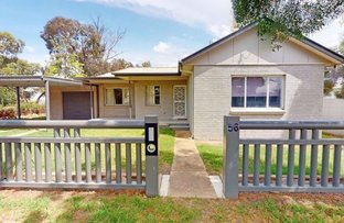 Picture of 56 Regent St, Junee NSW 2663