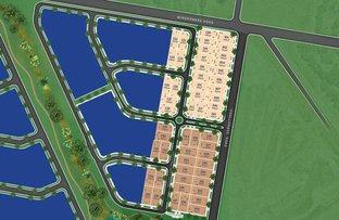 Picture of Stage 1B Lara Lakes Estate, Lara VIC 3212