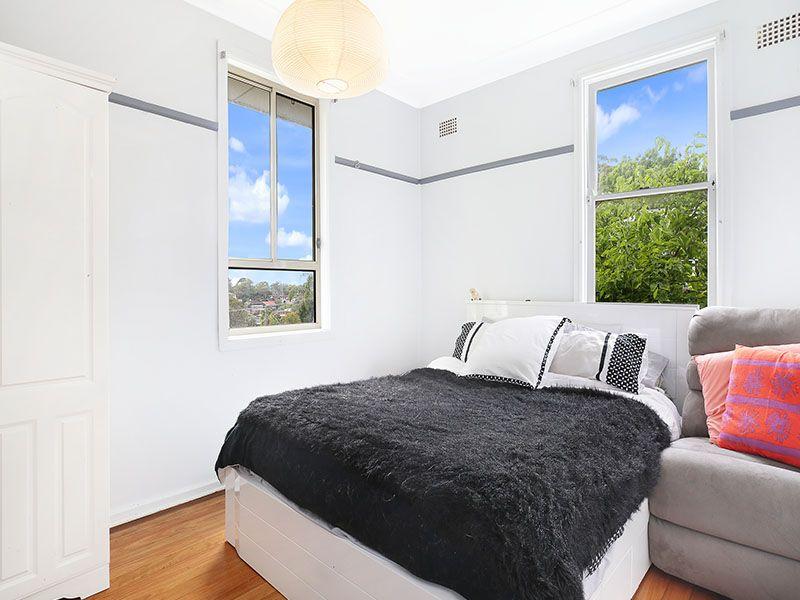 3 Ninth Avenue, Jannali NSW 2226, Image 2