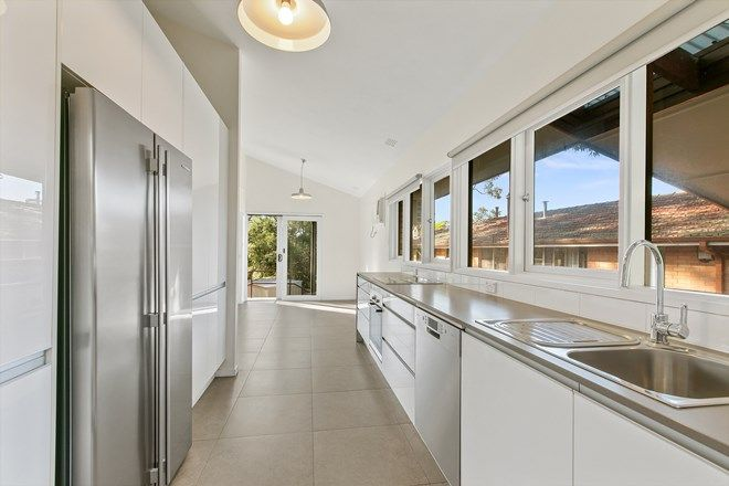 Picture of 2 Hereford Place, WEST PYMBLE NSW 2073