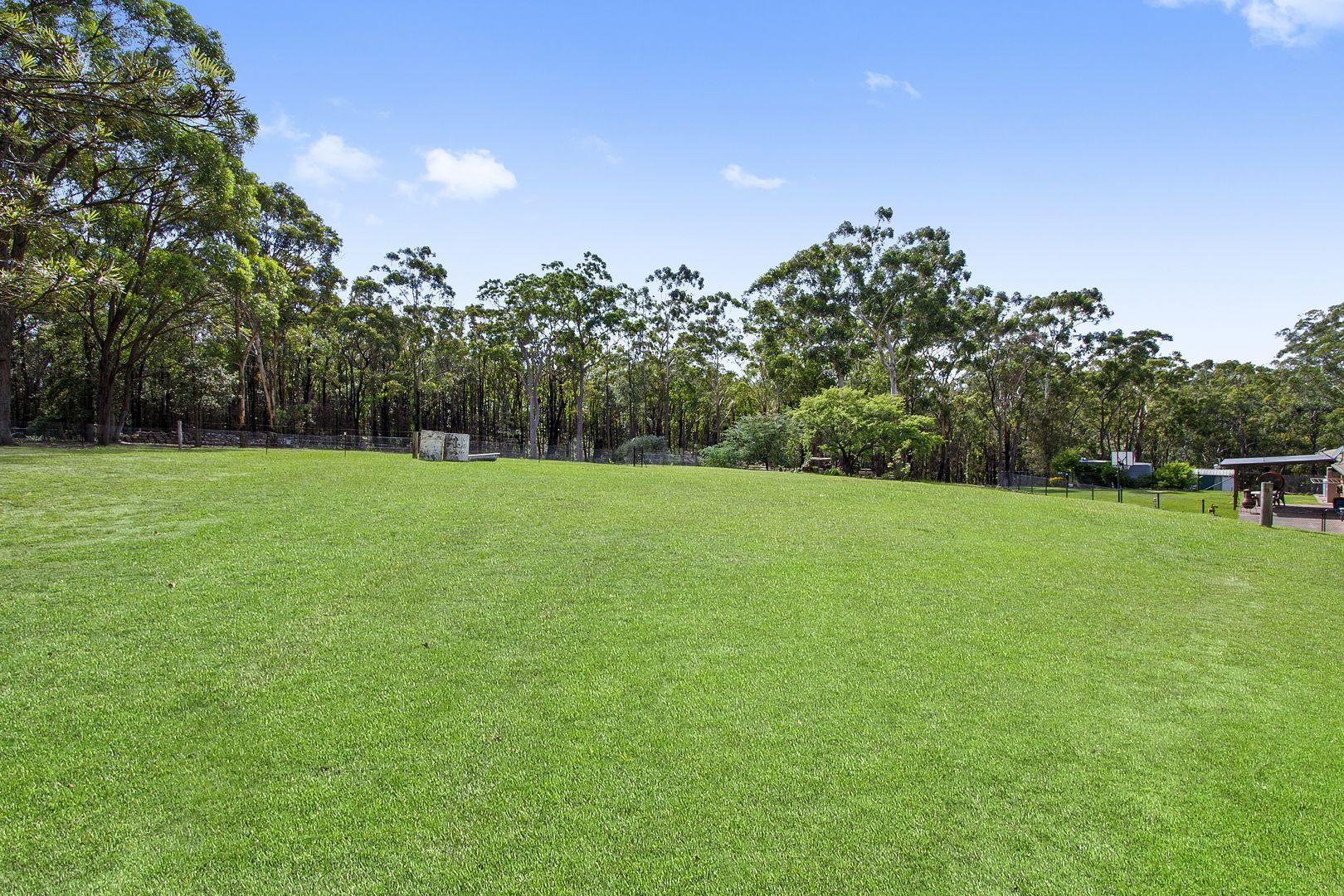 1137 Wheelbarrow Ridge Road, Colo Heights NSW 2756, Image 1