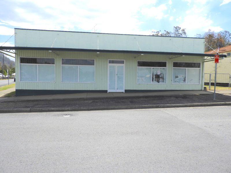 40 Urben  Street, Urbenville NSW 2475, Image 0