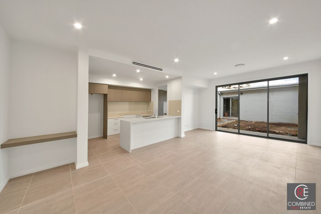 Lot 425 Central Avenue, Oran Park NSW 2570, Image 2