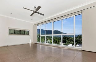 Picture of 38 Greendale Cl, Brinsmead QLD 4870