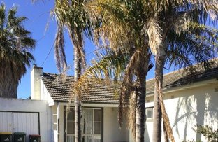 Picture of 7 Eucla Avenue, Warradale SA 5046
