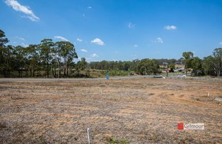 Picture of Lot 7/72-76 Terry Road, Box Hill NSW 2765