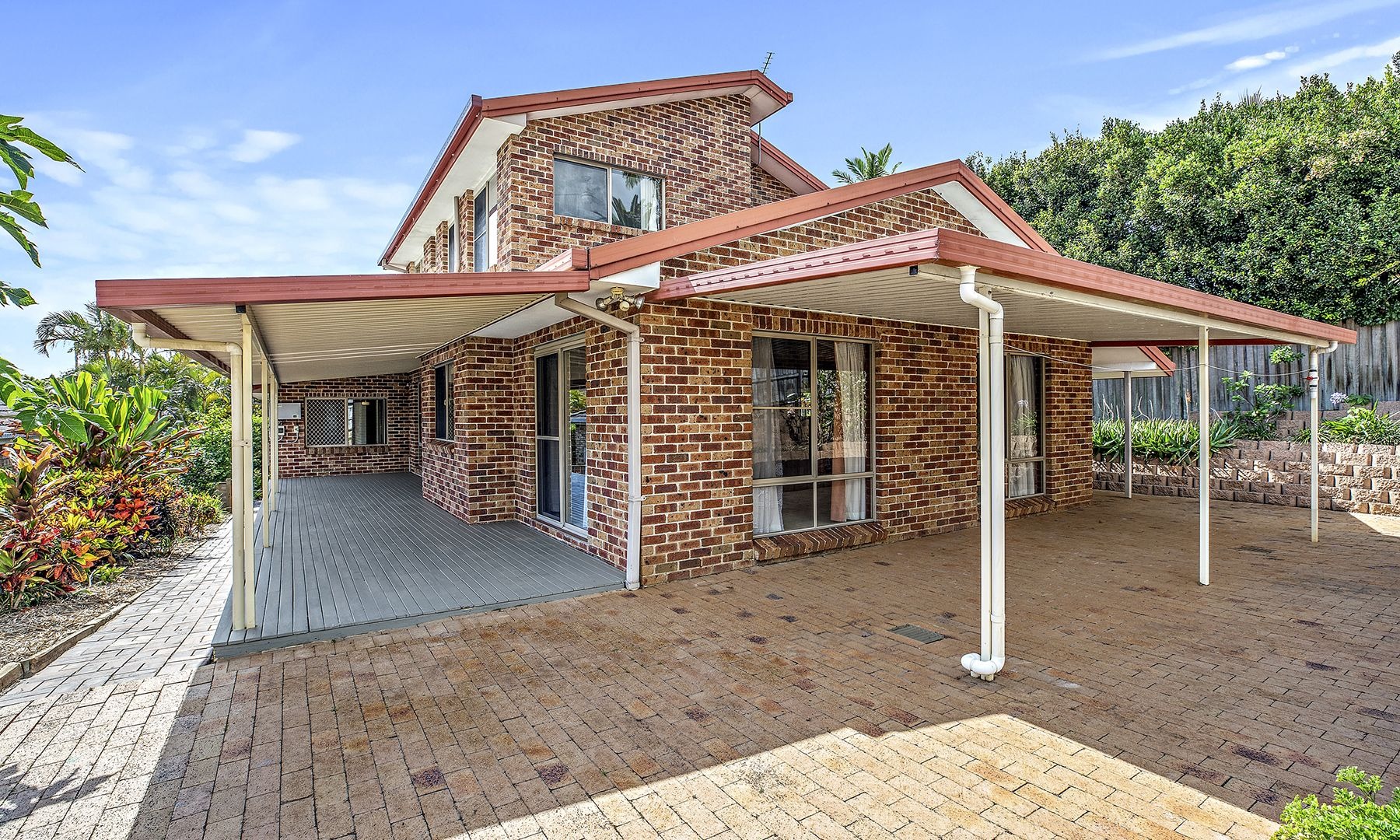 4 Sandon Cl, Coffs Harbour NSW 2450, Image 2