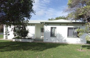 Picture of 9 Holzgrefe St, Millicent SA 5280