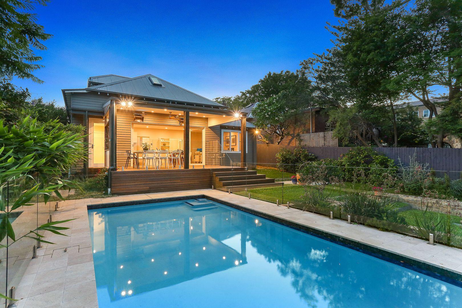17 Hurlstone Avenue, Summer Hill NSW 2130, Image 0