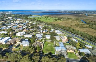 Picture of 10 Thacker Street, Ocean Grove VIC 3226