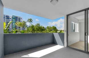 Picture of 40210/50 Duncan Street, West End QLD 4101