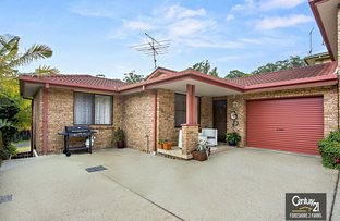 Picture of 2/3 Grevillea Close, Nambucca Heads NSW 2448