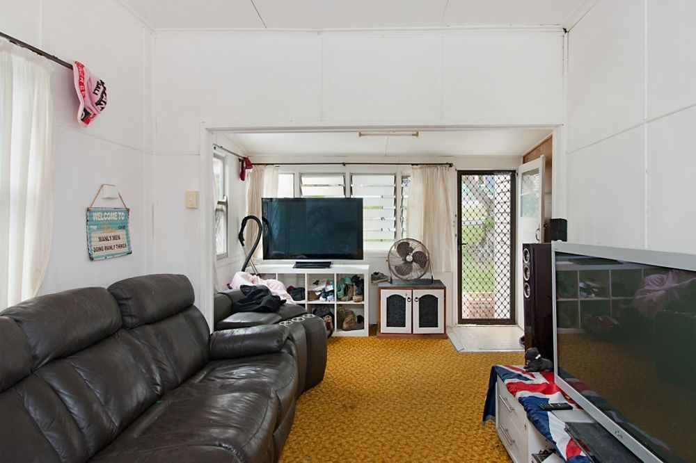 72 Garrick Street, Coolangatta QLD 4225, Image 1